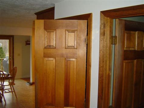 interior home doors buying interior doors guide