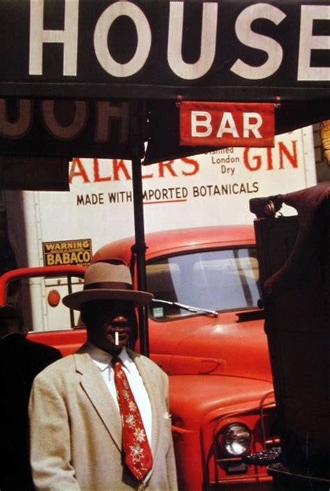 early color new edition saul leiter early color exhibitions howard greenberg gallery