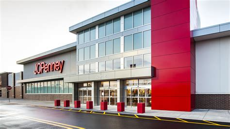 j c penney to sell items for a as part of a new