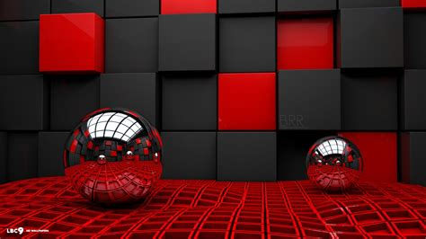 wallpaper black red silver red black and silver wallpaper 14 free hd wallpaper