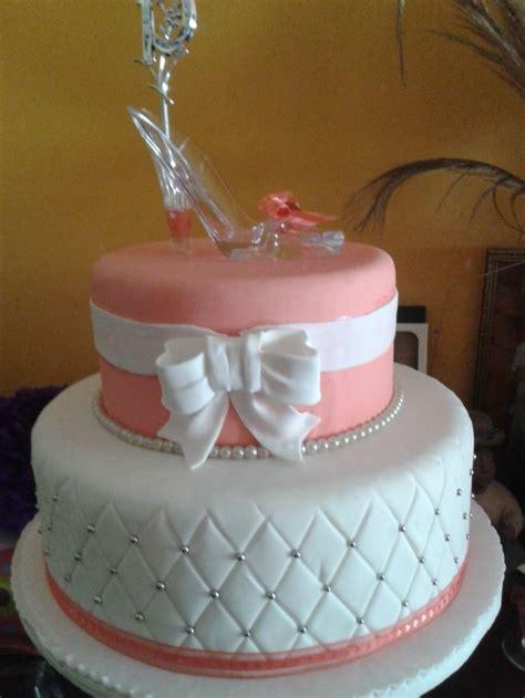 decorar tortas facil como decorar una torta para 15 a 241 os facil buscar con