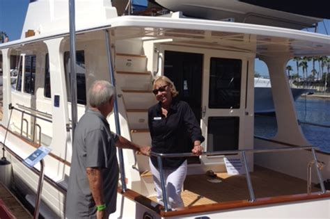 newport boat show exhibitor list 2015 lido boat show at newport beach