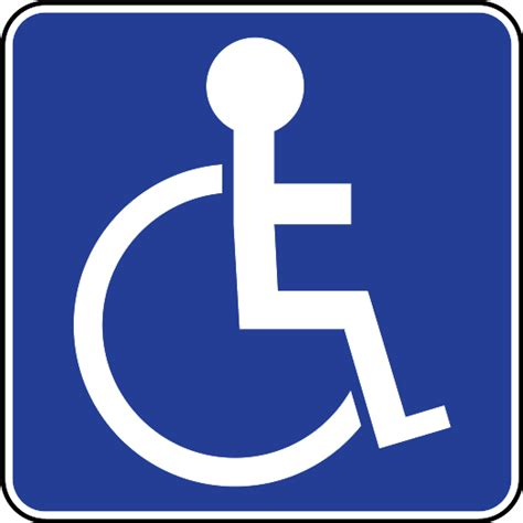 Search For Disabled Disabled Driverlayer Search Engine
