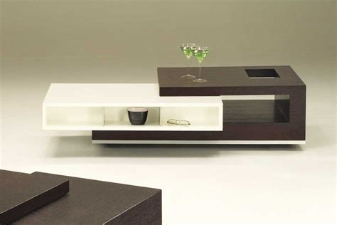 Contemporary Coffee Table Design Midt Coffee Table Contemporary Design