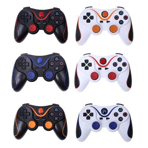 cheap ps3 console get cheap ps3 console aliexpress alibaba