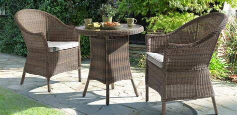 Garden Loungers by Garden Furniture Luxury Kettler Official Site