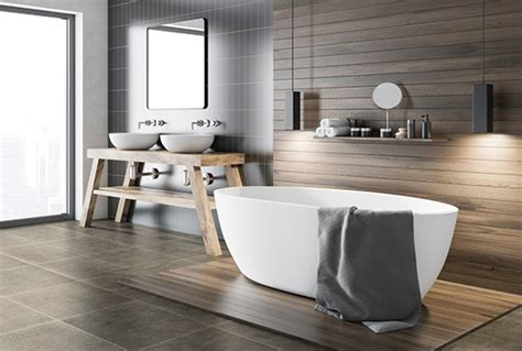 year  bathroom  trends