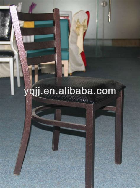 pu leather effezeta italian dining chairs view italian
