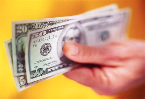 come fare soldi falsi in casa come falsificare soldi soldioggi