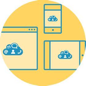 Free Cloud Based Help Desk by Help Desk Cloud Helpdesk Software Ticketing System