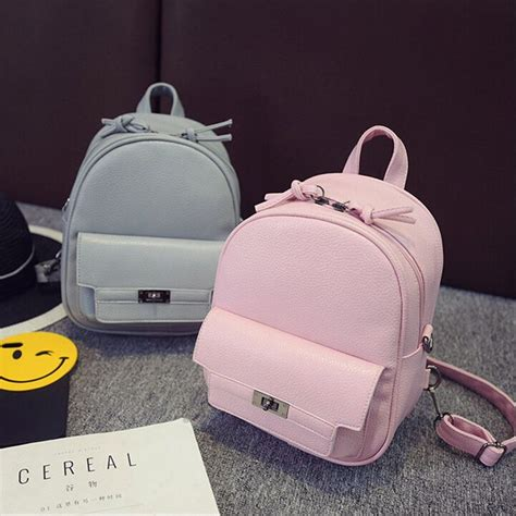 best 25 s backpack ideas on school bags leather backpacks for and