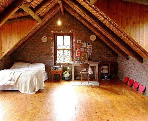 great attic room design ideas style motivation