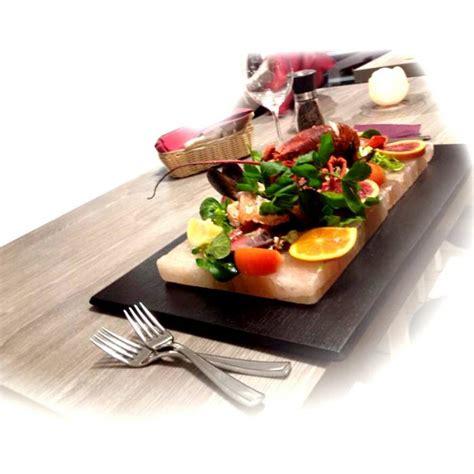piastra di sale rosa per cucinare cottura su piastra di sale rosa himalaya come si cuoce e