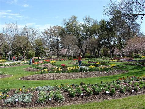 Garland Gardens by Things To Do In Dallas Tx Infobarrel