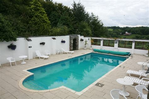 Cottages With Swimming Pools In Wales by Cottage New Quay Luxury Cottages Swimming