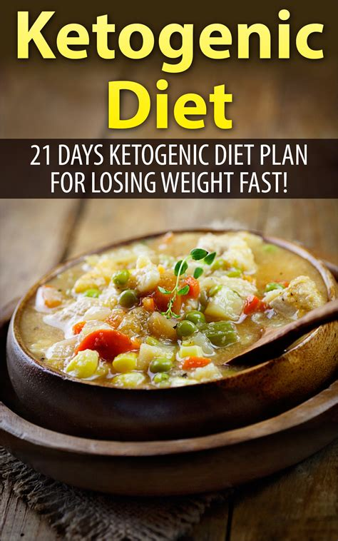 low carb diet cookbook 4 weeks for rapid weight loss and overall health with essential guide of low carb diet and top 40 easy delicious recipes diet low carb diet weight loss cookbook books lose weight fast on low carb 2