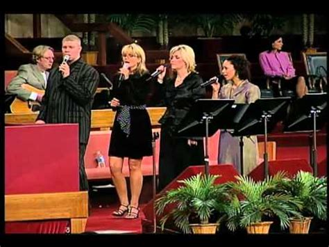 jimmy swaggart the rugged cross jimmy swaggart precious lord