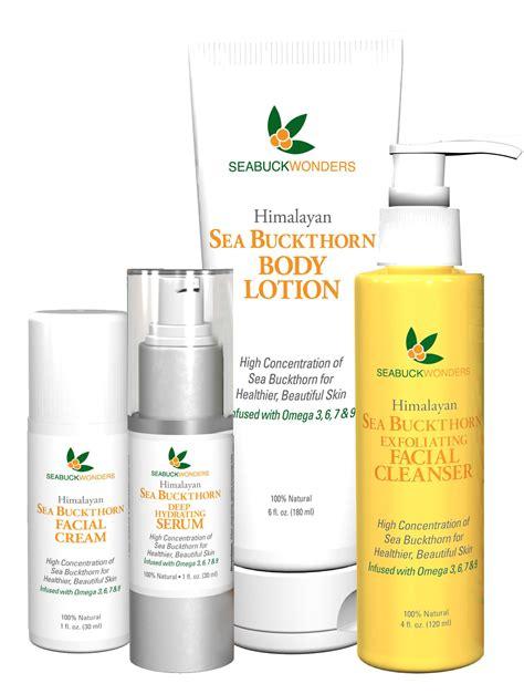 best european skin care products skin care