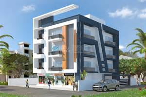 apartment building design we render your arystudios modern condo buildings