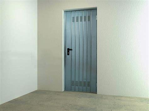 porta da cantina porta cantina porte come scegliere la porta cantina