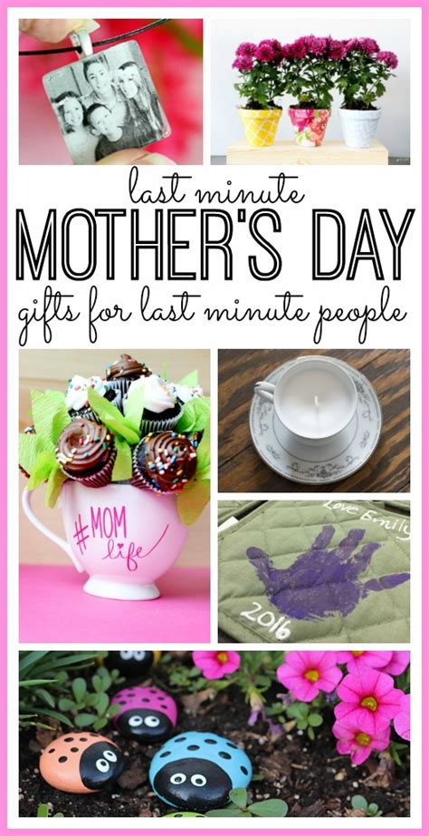 last minute crafts last minute s day gifts sugar bee crafts