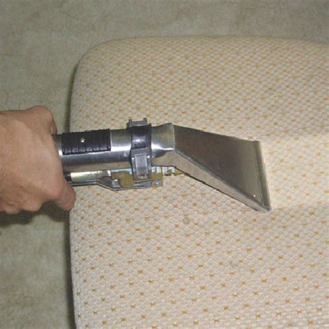 upholstery cleaning york get your upholstery cleaned by experts hyde park