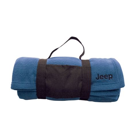 jeep fleece all things jeep jeep embroidered fleece blanket w