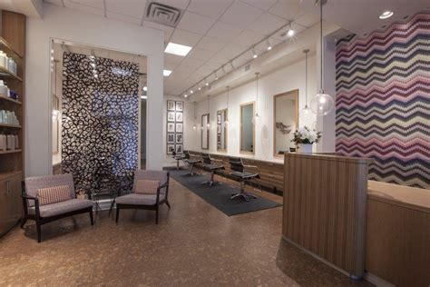 hair salons western suburbs chicago 2014 sine qua non salons in chicago il lakeview west town