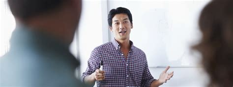 Uconn Mba Gmat Waiver by Ph D In Business Graduate Programs