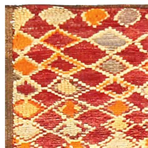 Rugs From Morocco by Moroccan Rug Vintage Moroccan Rug Vintage Rug Bb4764