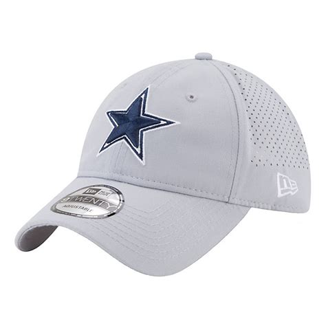 dallas cowboys fan shop hats cowboys catalog dallas cowboys pro shop