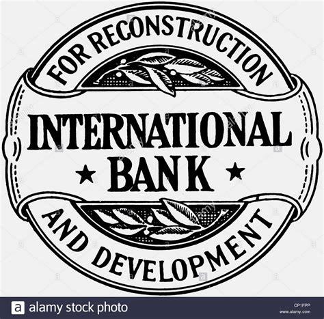 international bank international bank logos pictures to pin on