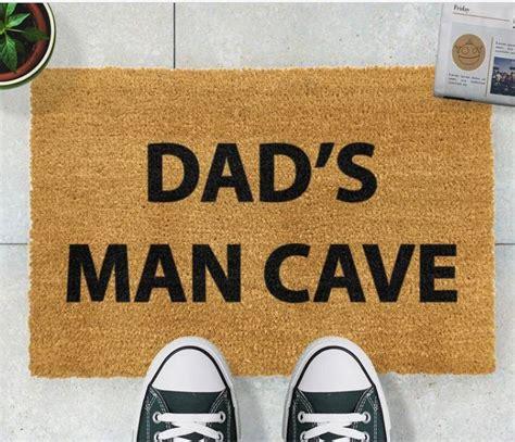 Cave Doormat by Cave Doormat By Thelittleboysroom Notonthehighstreet