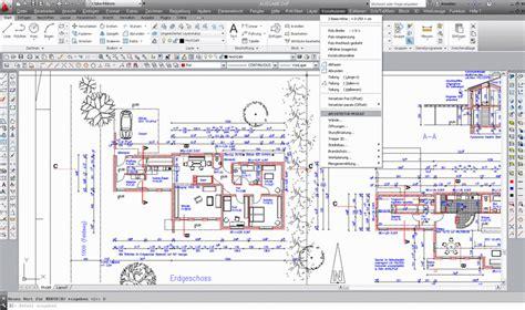 autocad layout vorlagen download ltplus architektur cad 3d gratis informationen zu