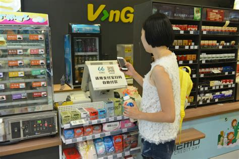 alibaba store alibaba tests staffless smart store china s latest