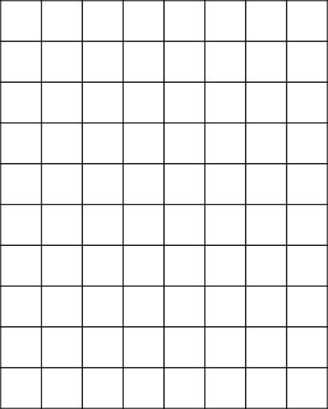 Free Printable Grid Paper Pdf Website Grid Template
