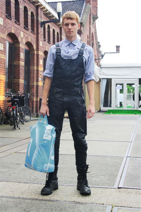 international amsterdam fashion academy 187 amsterdam - Museum Amsterdam Fashion