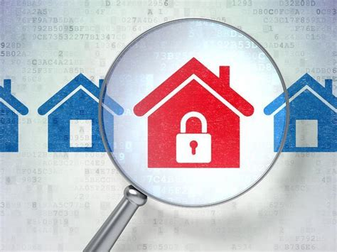 home safety and security