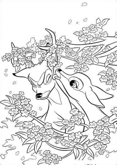 coloring pages adults disney r 229 djur m 229 larbilder pinterest coloring books adult