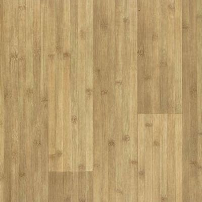 armstrong vinyl flooring colors commercial flooring companies at tstglove home furniture ide