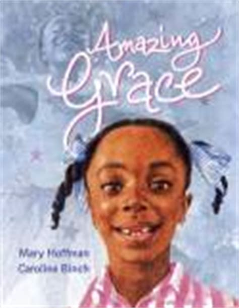 carried by grace my new story books booklist black and asian characters children s picture