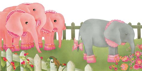 libro rosa caramelo sweet rosa caramelo