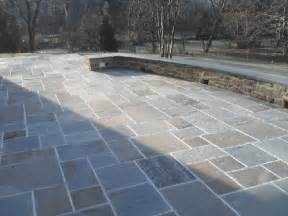 Bluestone Patio Pavers Island Blue Masonry Contractors Bluestone Patios Walkways Decks And Steps
