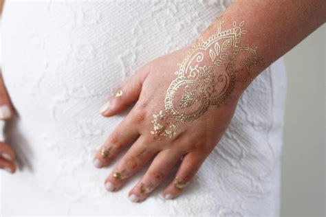 henna tattoos gold coast gold henna temporary temporary tattoos by