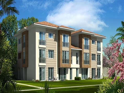 houses for sale in istanbul turkey price from 215 000 usd