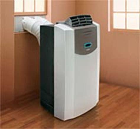 venting portable air conditioner through casement window venting portable air conditioner casement