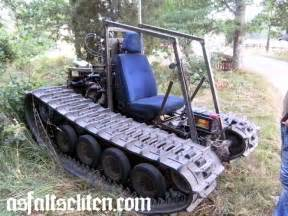 home built cer plans home built tracked vehicle can i take anti histamine with tramadol