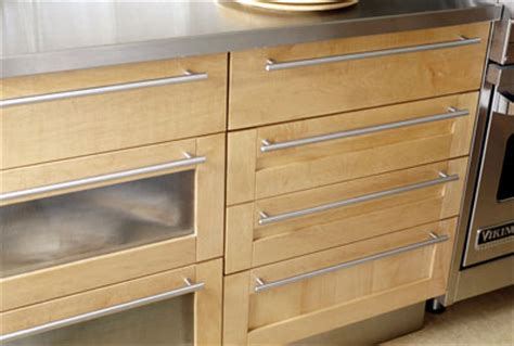 handles for kitchen cabinets and drawers home design tips kitchen cabinets 101