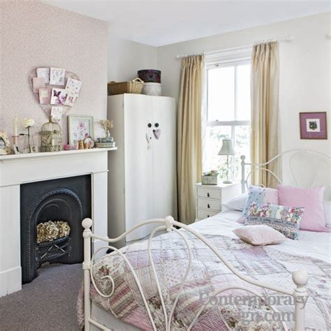 teenage girl room ideas to show the characteristic of the owner cute teenage girl bedroom ideas 28 images teenage girl
