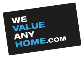 what s my home value free property valuation